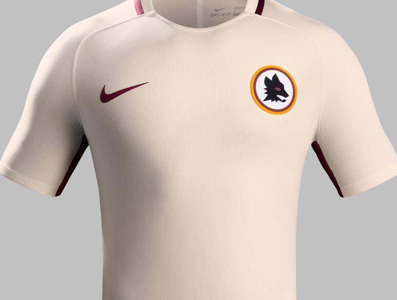 Camiseta ROMA modelos