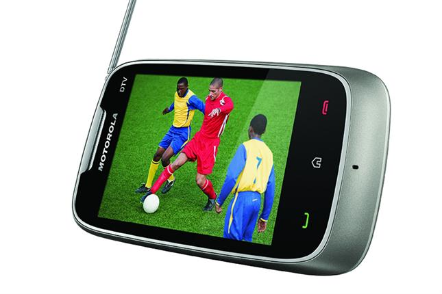 Conoce las 5 mejores Apps para ver futbol online gratis en  Android o Ipod