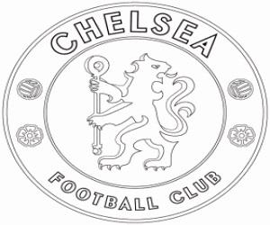 Dibujos De Futbol Para Colorear Dibujos De Jugadores De Futbol Y