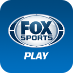 Futbol online para IOS en FOX Play