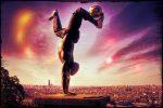 ¿Cual es la historia del fútbol freestyle y sus categorias?
