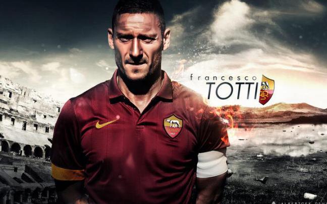 Equipacion de la Roma 2016 - 2017