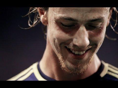 Guti 1995/2002 Real Madrid (Video)