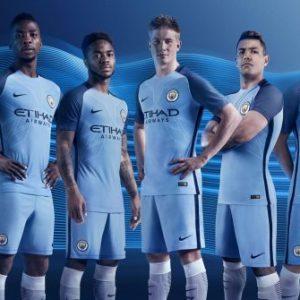rp_Camisetas-del-Manchester-City-1-n7pfyvenw5b8hqnzpm96ney9zgw3zslfymw20tb6l2.jpg