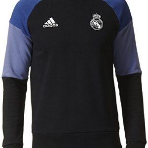 Sudadera del Real Madrid Entrenamiento